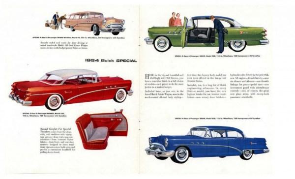 1954 Buick (1)-18-19