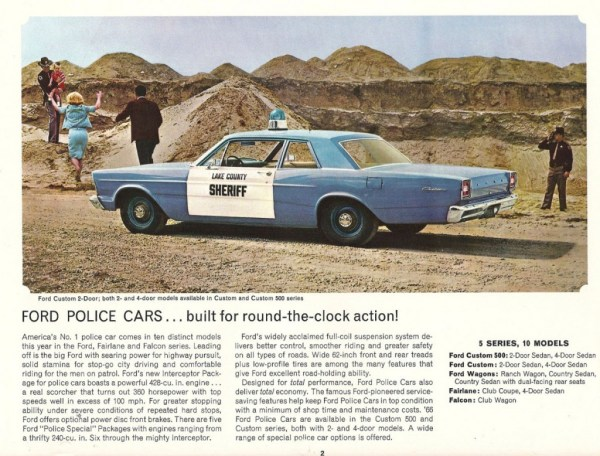 1966 Ford Police Cars-02