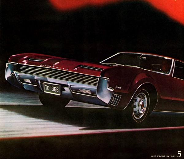 1966 Oldsmobile Toronado-04-05