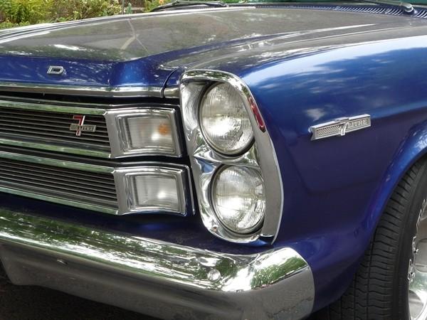 1966Galaxie021