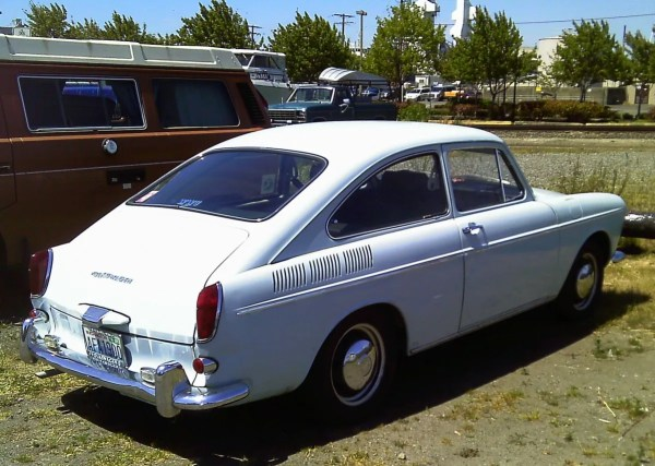 1969 Volkswagen Type 3 Fastback _05 crop