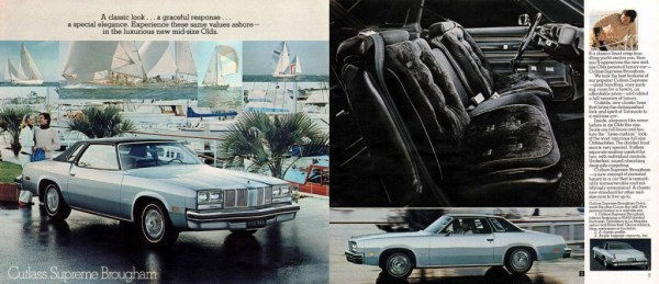 1976 Oldsmobile Mid-size and Compact-04-05