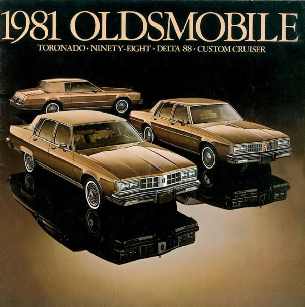 1981 Oldsmobile-01