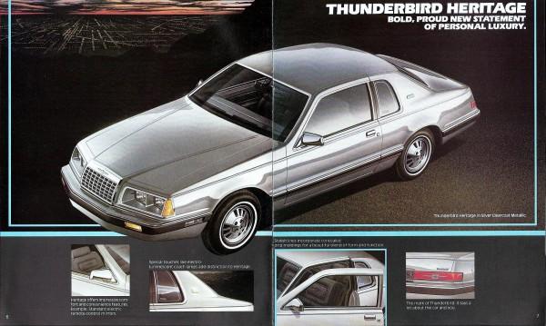 1983 Ford Thunderbird (011-Ann)-06-07