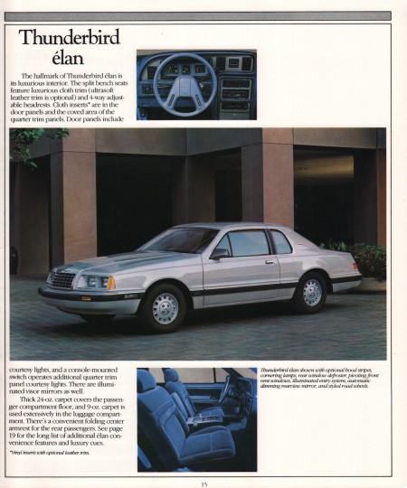 1985 Ford Thunderbird-15