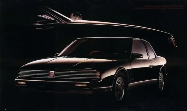 1986 Oldsmobile Toronado-03