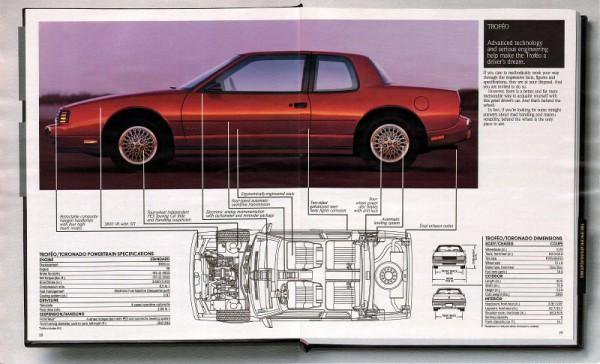 1989 Oldsmobile Full Size Prestige-18-19 (800x485)