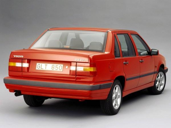 1991_Volvo_850_003_9274