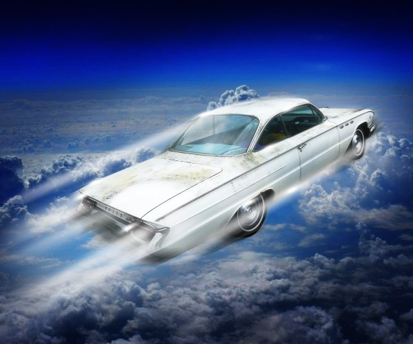 Buick 1961 In_the_Clouds