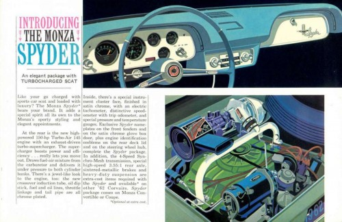 Corvair 1962 Spyder-info-e1344797870951