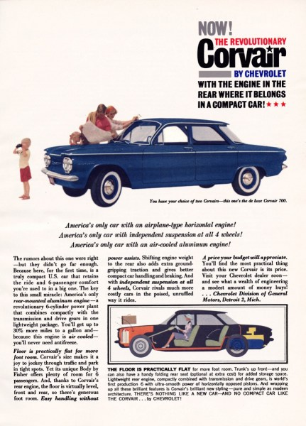 Corvair Ad-1959_1