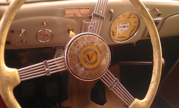 PV52f