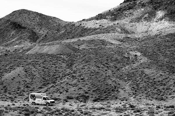 UHaul_Desert_2