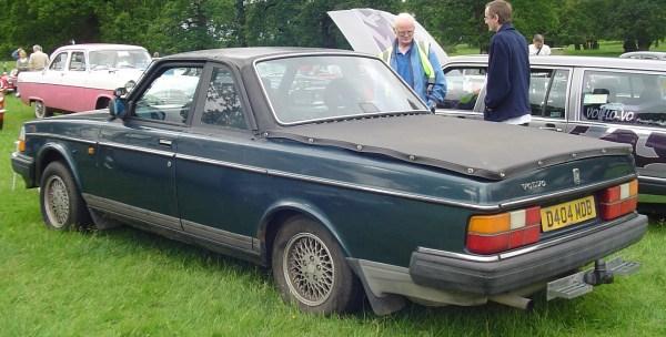 Volvo pickup_1