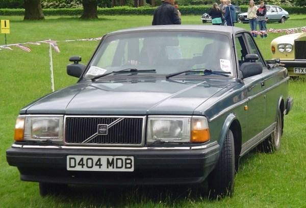 Volvo pickup_2