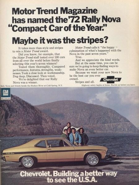 ad_chevy_nova_rally_gold_1972