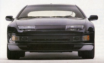 nissan-300zx-inline6-photo-553692-s-original