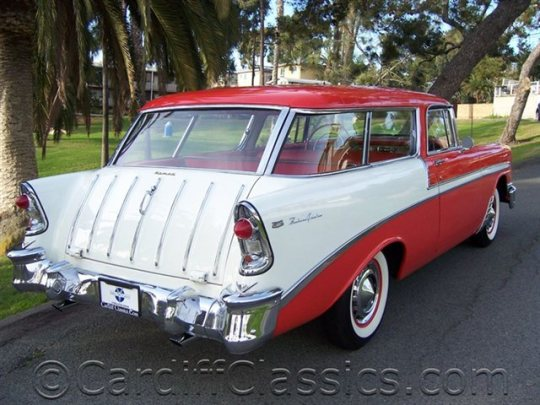used-1956-chevrolet-nomad-belair-5973-10081422-8-640