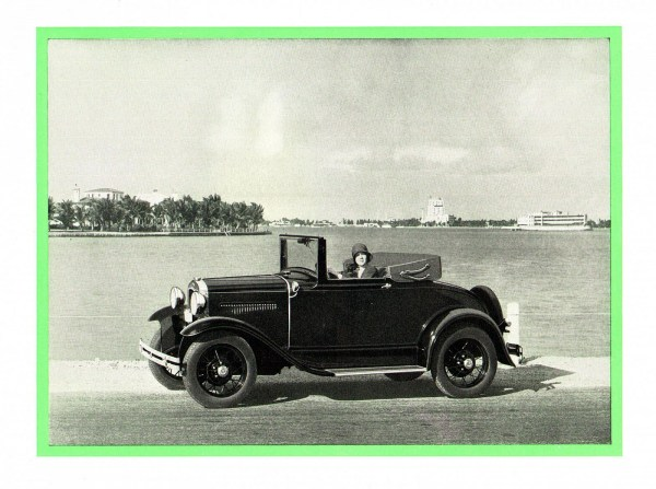 1930 Ford-23