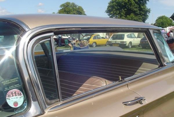 1960 buick invicta hardtop-3
