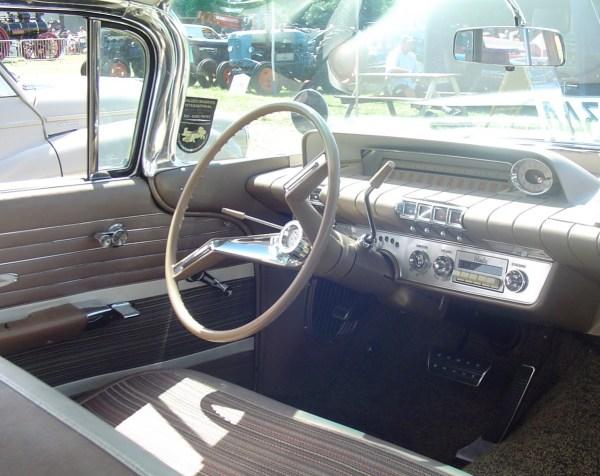 1960 buick invicta hardtop-4