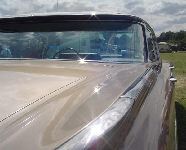 1960 buick invicta hardtop-6
