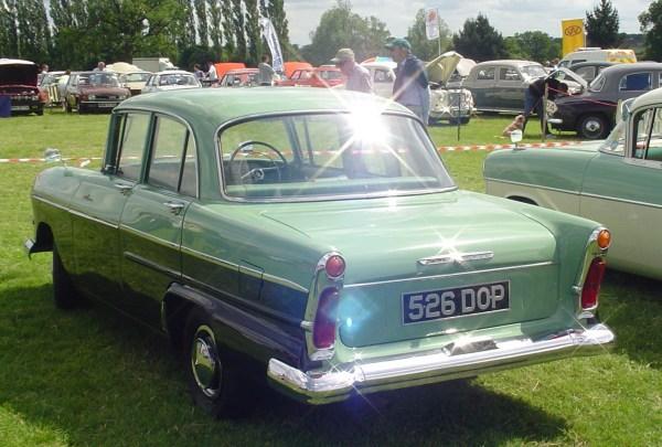 1961 Victor F series.4