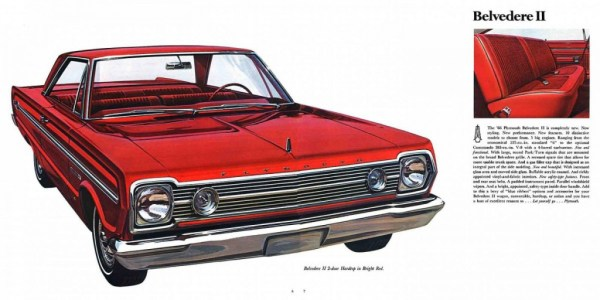 1966 Plymouth Belvedere-06-07
