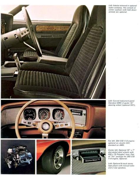 1972AMCJavelinAd04