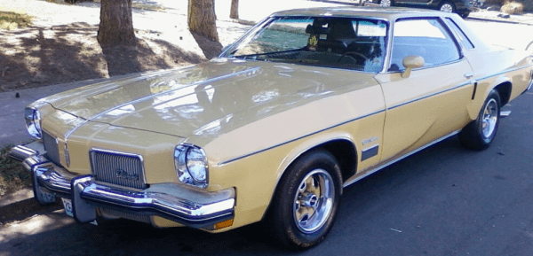 1973-olds-cutlass-supreme