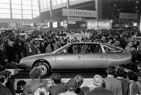 1974-cx-salonparis