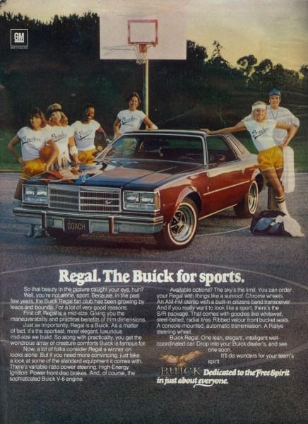 1977_Buick_Regal_Ad