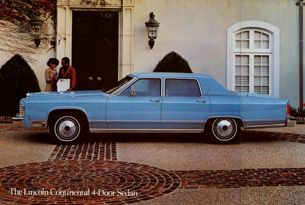 1979-continental-14