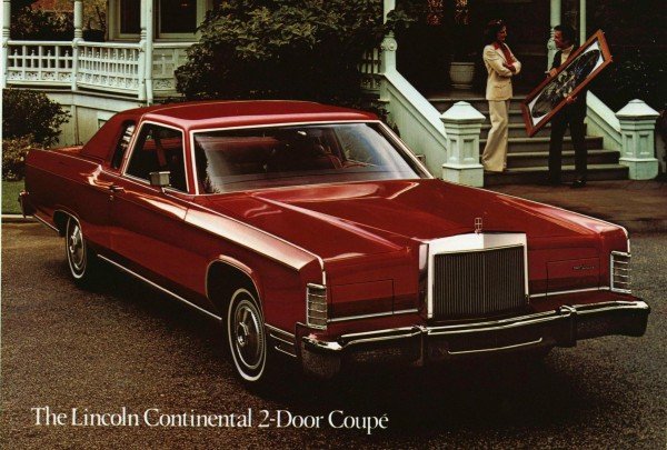 1979-continental-16