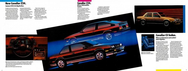 1986 Chevrolet Cavalier (Cdn)-04-05