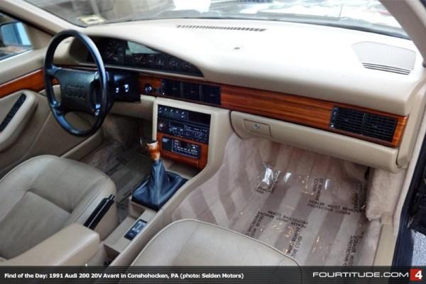 1991-audi-200-20v-turbo-quattro-find-of-the-day-86
