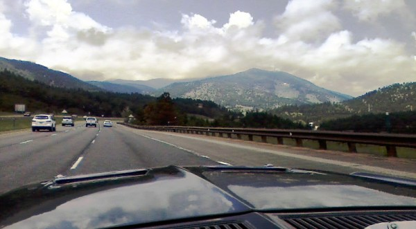 3 Majestic Rockies 1