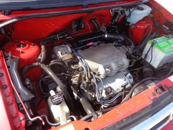 93_caravan_engine