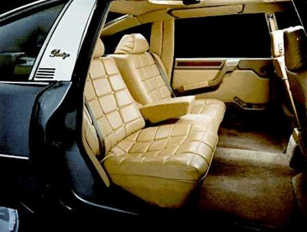 CX-Prestige-Interior