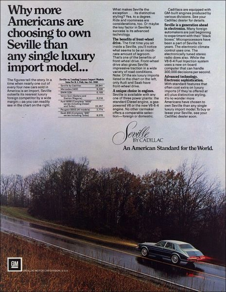 Cadillac-Seville-Diesel-and-V8-6-4