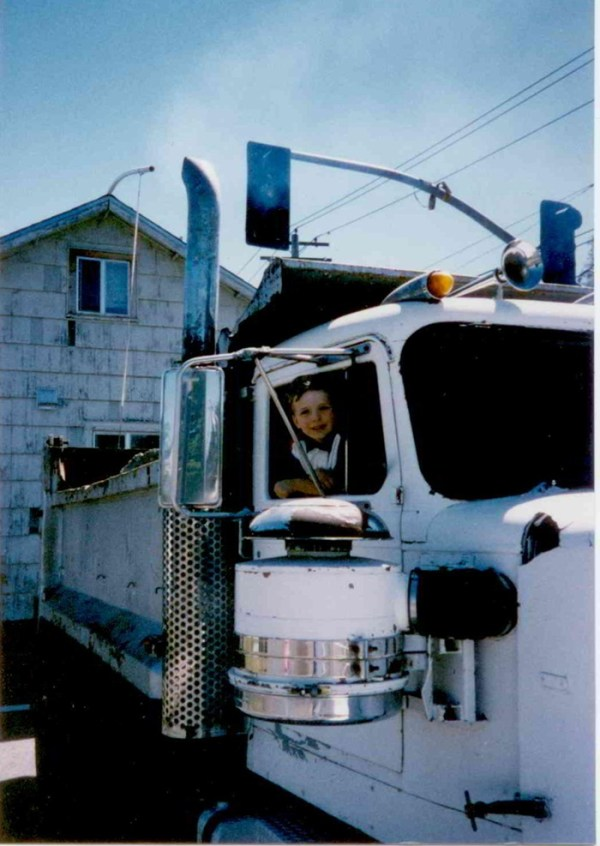 House Moving 001 700