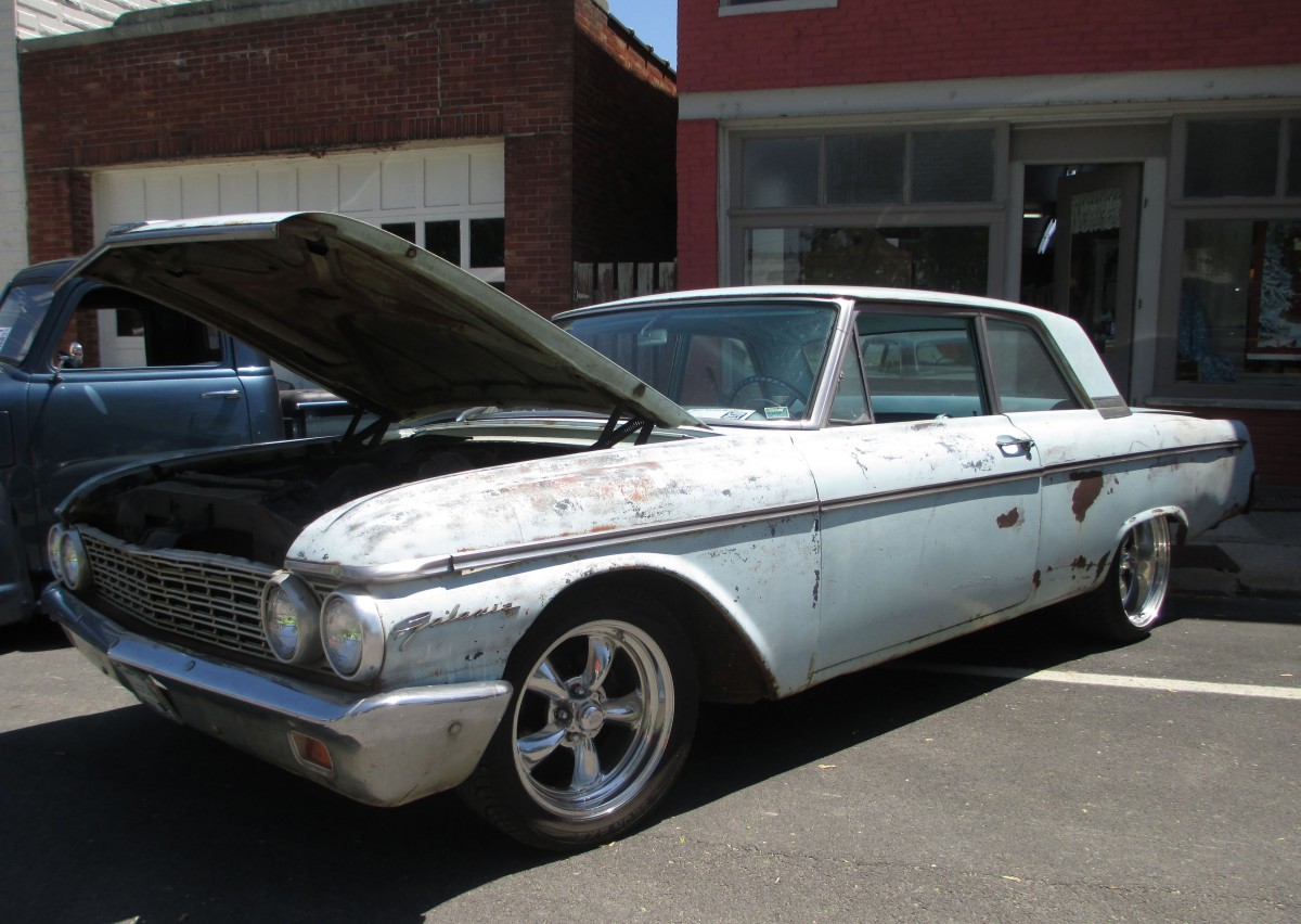 292 chevy engine kit home gt engine kits gt chevy 292 1963 1989 gt chevy - So Here S The Question What Engineless Car Would You Like To Marry With What Power Train There Is A Substantial Penalty For Using A Chevrolet 350 As Your