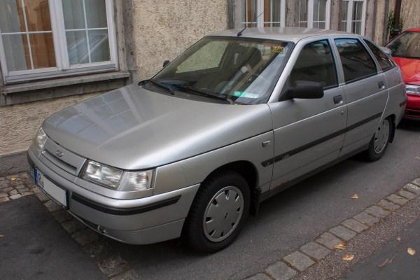 Lada112b
