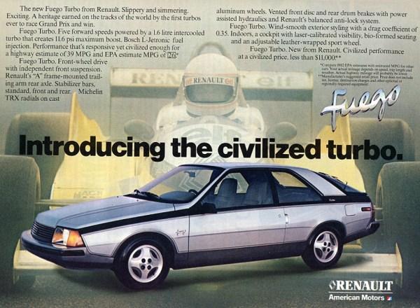 Renault-Fuego-Ad_silver_civilized_1982
