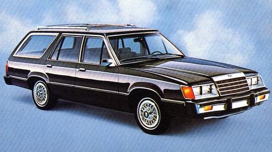 ford_ltd_wagon_black_1983