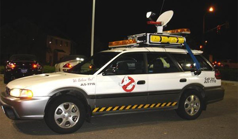ghostbusters-car1