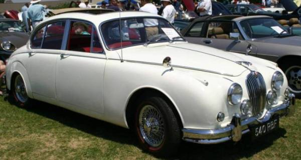 jaguar-mark-ii-pictures