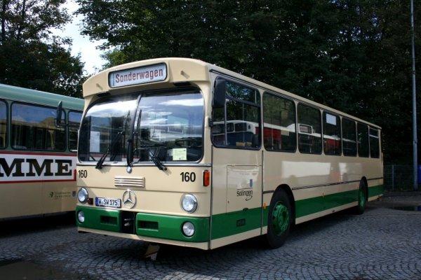 linienbustreffen-2592010-essen-mercedes-benz-57806