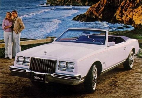 n_1983 Buick Full Line Prestige-06-07
