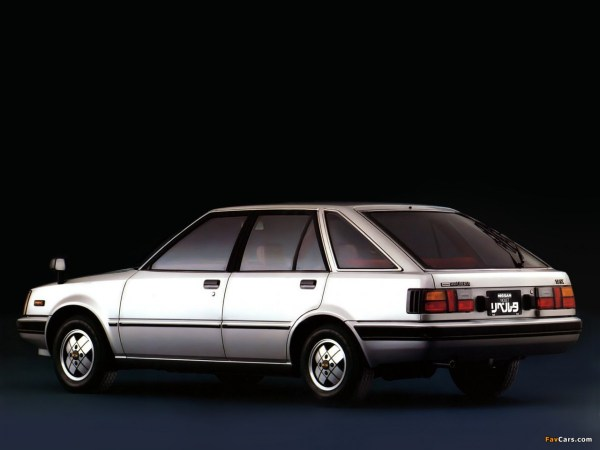 nissan_violet_1981_wallpapers_1